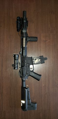 Shotguns, Firearms, Tactical Guns, 9mm Pistol, Shooting Gear, Assault Rifle, Pistols, Special Forces, Airsoft