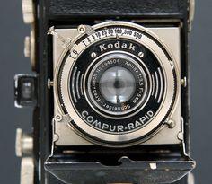 IMG_1136 Camera Face