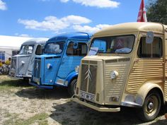 citroen hy locomotion