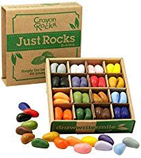 Everything you need to plan preschool rock theme activities for your kids. Preschoolers love collecting rocks and learning about them!