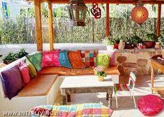 Home Decorators Luxury Vinyl Plank Referral: 3575304781 Bohemian Living, Boho, Bohemian Style, Gypsy Home, Interior Design Software, Ibiza Fashion, Luxury Vinyl Plank, Outdoor Furniture Sets, Outdoor Decor