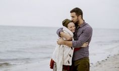 The Nonnegotiable Qualities Of A Lasting Relationship Hero Image