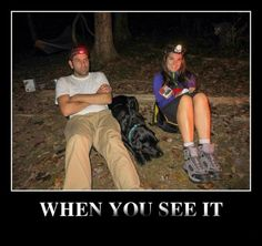 Best of 'When You See It' 2013 Edition - Likes