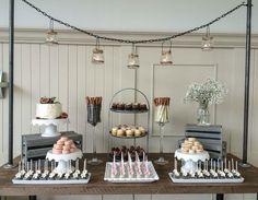 ... florale  Mariage  Pinterest  Mariage, Idées de mariage et Gâteaux