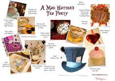 Mad-Hatters-Ingredients.jpg (838×592)