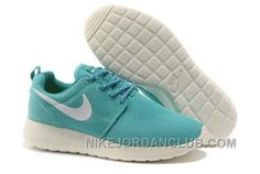 http://www.nikejordanclub.com/nike-roshe-run-mesh-womens-pink-blue-white-shoes-re8jy.html NIKE ROSHE RUN MESH WOMENS PINK BLUE WHITE SHOES RE8JY Only $72.00 , Free Shipping!