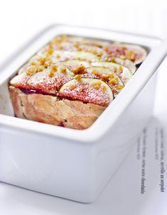 Terrine de foie de lotte, confiture de figues et pignons de pin pour 6 personnes - Recettes - Elle