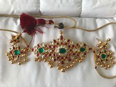 Gold Jewelry Store Near Me Indian Wedding Jewelry, Bridal Jewelry, Beaded Jewelry, Quartz Jewelry, Indian Bridal, Antique Jewelry, Silver Jewelry, Indian Jewellery Design, Jewelry Design