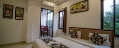 Are You need best Budget hotels near Trident Hotel Road of Udaipur? Aayan Palace is the best Luxury Budget Hotel in Udaipur with Pub Discotheque. Budget Hotels, Rooftop Restaurant, Udaipur, Trident, Best Budget, Hotels Near, Best Hotels, Palace, Budgeting