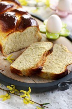 Banana Bread, Bakery, Food, Essen, Meals, Yemek, Eten, Bakery Business, Bakeries