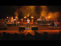 Incubus - Pardon Me (Alive at Red Rocks) #INCUBUS