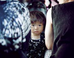 Tokyo - Anton Repponen Photography