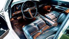 Pontiac Grand Prix, Car Seats, Vehicles, Car, Vehicle, Tools