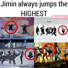 [BTS MEMES] : lmao is this to make up for his height ~ admin 호비 -