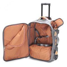 3 day travelbag