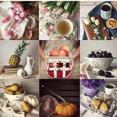 pinned from INSTAGRAMer:aphoto3