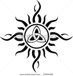Image from http://fc03.deviantart.net/fs70/f/2013/111/5/1/stock_vector_celtic_tribal_sun_symbol_with_trinity_by_gothicartist13-d62jw8e.jpg.