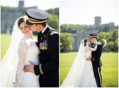 west_point_military_academy_old_cadet_chapel_the_thayer_hotel_wedding_photography_66