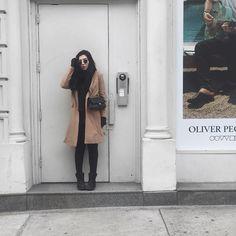 Ver esta foto do Instagram de @julialevenstein • 1,787 curtidas