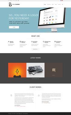 #webdesign #layout #ui #design #web