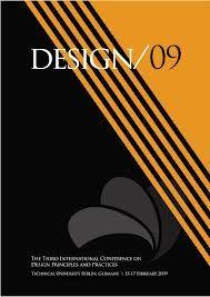 Inspi5 Brainstorming Design