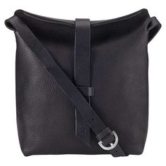 3f119472b4 BuyJigsaw Elin Leather Medium Shoulder Bag