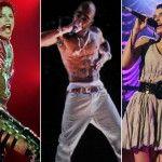 A lawsuit could halt the Hologram performance of Michael Jackson - Hip Hop News Source
