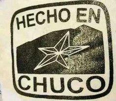Chuco! ! El Paso