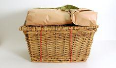 Manhattan Fruitier Gift Basket