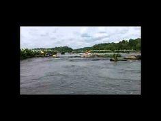 Landsford Canal Kayak 5-12-12.wmv