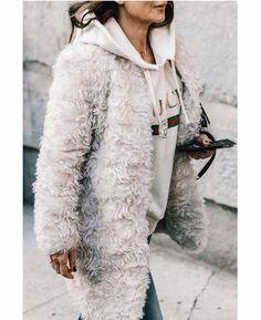 #newyorkfaahionweek from @fashionlookdaily's closet