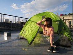 残雪期の立山でパッキング済のテントを暴風で無くしたぽこ(@TripNotes_poco)です。...(涙) 関…