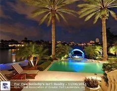 512 Seven Isles Dr, Fort Lauderdale, FL @ONESir