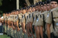 Taís Paranhos: Governo do Estado deve criar Batalhão Especializad...