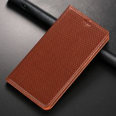 >> Click to Buy << Genuine Leather Case For Sony Xperia X XZ XZS XR /XA Ultra /X Compact /X Performance Vintage Magnetic Flip Cover Bag Cases #Affiliate