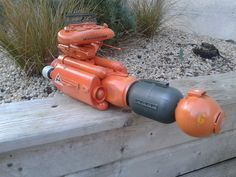 Outdoor Power Equipment, Garden Tools