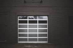 If You Have A Home You Might Have A Troublesome Garage Door. Lots Of  Americans Are Searching For U201cWhy Do Garage Doors Jerk When Closing?