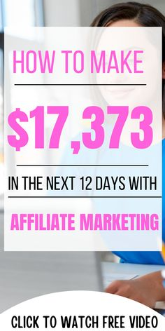 With no experience you can make up to $17,373 with this FREE breakthrough system #makemoneyonline #makemoney#onlinebiz #affiliatemarketing #affiliatemarketingforbeginners#affiliatemarketingtips#affiliatemarketingprograms#affiliatemarketingtraining Ticket Resale, Chicken Pakora Recipe, Lily Bouquet Wedding, Some Love Quotes, Happy Birthday Kids, Solo Ads, Pakora Recipes, Precision Tools, Game Data
