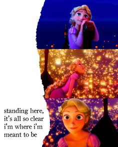 this part of the song could Be made into a little poster...