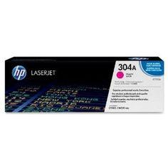 Best Buy Magenta Cartridge Clr for Laserjet CP2025 Special offers - http://topprintersink.com/best-buy-magenta-cartridge-clr-for-laserjet-cp2025-special-offers
