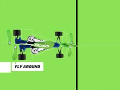 Get Started with Parallax Scrolling -