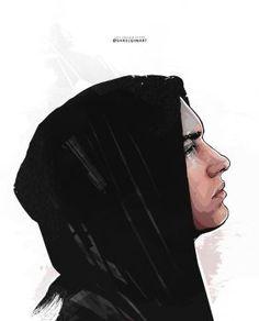Eminem by shkelqimart