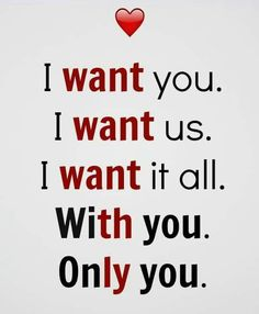 Forgive me for wanting to be with you. All my fault Tunisia – Best Friends Forever Lover Quotes For Him, Thinking Of You Quotes For Him, Happy Quotes About Him, Make Me Happy Quotes, Finding Love Quotes, Bae Quotes, Love Me Quotes, Romantic Love Quotes, Hurt Quotes
