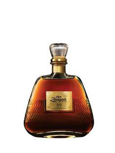Rhum ZACAPA Centenario XO 40% - La Maison du Whisky