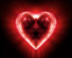 Poesie da Rose Isax: Sei tu la mia energia