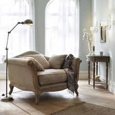 1000 images about for the home on pinterest carrie bradshaw apartment karlsruhe and chairs. Black Bedroom Furniture Sets. Home Design Ideas