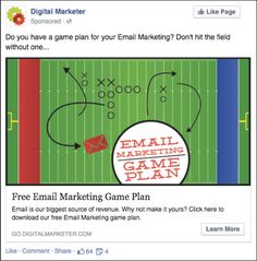 7 Lessons Learned from 567 #Facebook Ad Campaigns in One Year
