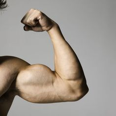 Strengthen the inner side of your arm with targeting exercises.