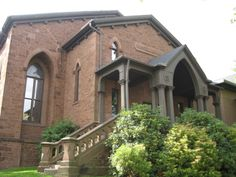 Middletown ct south church on the green middletown ct pinterest