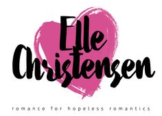 We had the pleasure of interviewing Elle Christens, author of the excellent The Fae Guard series! If you have any questions, or would like to leave a comment, for Elle, please feel free to do so.We love author/reader interaction here! And remember, to subscribe to our newsletter in the sidebar to the right to receive …
